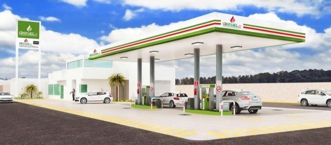 ¿Conoces OXIFUEL para tu auto? Es un biocombustible más barato y no contamina