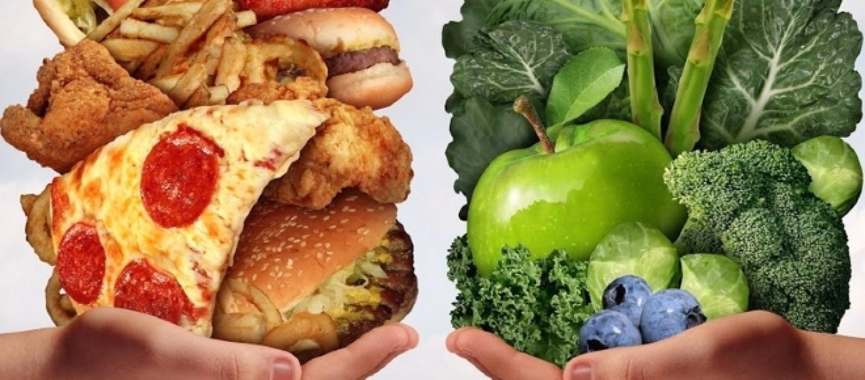 Výsledok vyhľadávania obrázkov pre dopyt colesterolo hdl