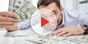 Como Ganhar Dinheiro - Dólares