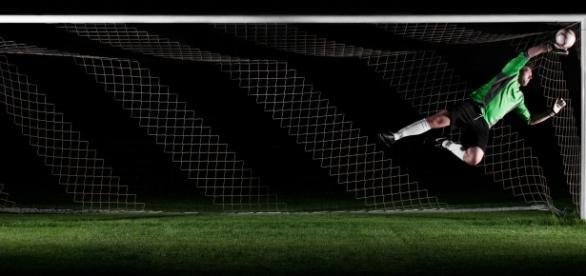 Home | GoalControl - Advanced Goal Line Technology - goalcontrol.de