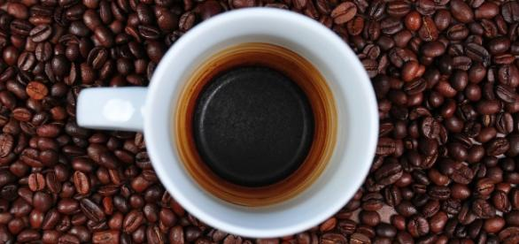 A new study discovered that coffee may help extend life. (Image credit: Pixabay)