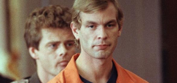 Jeffrey Dahmer's killer explains why he did it - CNN - cnn.com