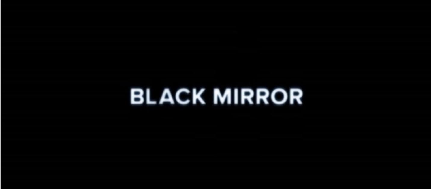 Black mirror season 4 dating site in Perth