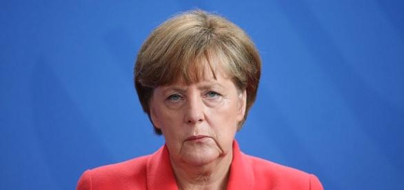 How Angela Merkel divided Germany | Coffee House - spectator.co.uk