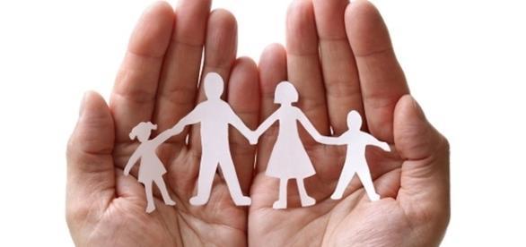 Reddito di inclusione: il nuovo assegno per le famiglie povere
