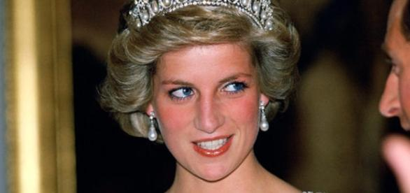Speciale Lady Diana 30-31 agosto 2017