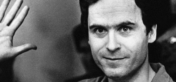 Who Was Serial Killer Ted Bundy? - people.com