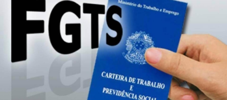 Resultado de imagem para Caixa paga lucro do FGTS para 88 milhões de pessoas