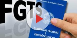Trabalhadores têm direito a lucro do FGTS