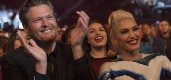 Blake Shelton and Gwen Stefani engaged?/ Disney | ABC Television Group/Flickr