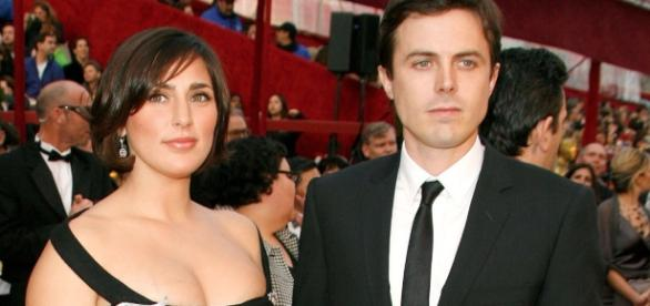 Casey Affleck's wife Summer Phoenix files for divorce (Image Source: Bex Walton/Flickr )