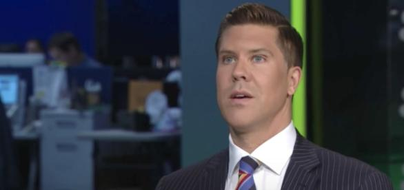 Fredrik Eklund / CNBC YouTube Screencap