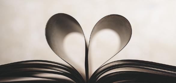 Free photo: Paper, Romance, Symbol, Valentine - Free Image on ... - pixabay.com