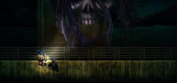 https://www.youtube.com/watch?v=2FuQ5Vo1N-A - (Image via nippon1software/YouTube)