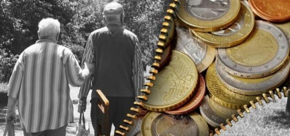 În România vârsta de pensionare ar putea ajunge la 67 de ani - Foto: Creative Commons License