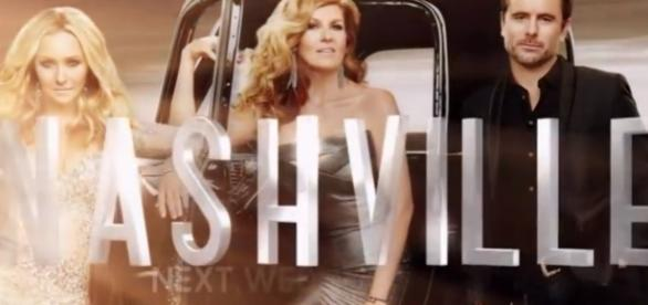 Nashville logo via a youtube screenshot at https://youtu.be/IaGgheRifcA youtube channel: tvpromosdb