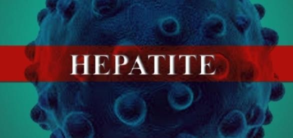 Saiba o que é a hepatite e sua cura