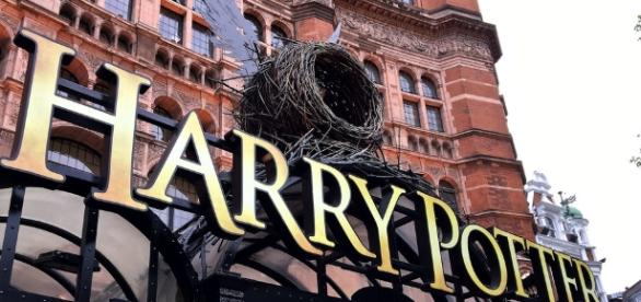 The cast for the Harry Potter play is now confirmed (Image: flickr/Martin Pettitt)