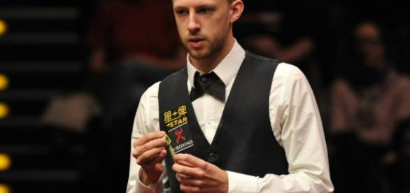Trump and Wilson in Shanghai Masters Final – SnookerHQ - snookerhq.com