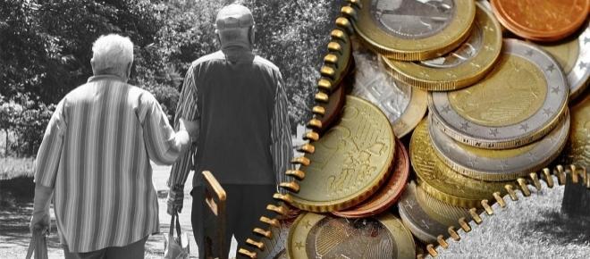 Premierul Tudose anunț șoc! Vârsta de pensionare ar putea crește din nou