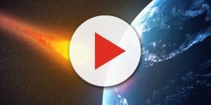 Asteroide passará perto da Terra (Google)