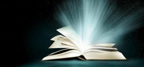 Cărțile sunt capabile să ne poarte în lumi magice, dar au și numeroase alte avantaje