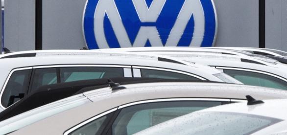 Over Half of Germans Say German Car Manufacturers Not Trustworthy ... - sputniknews.com