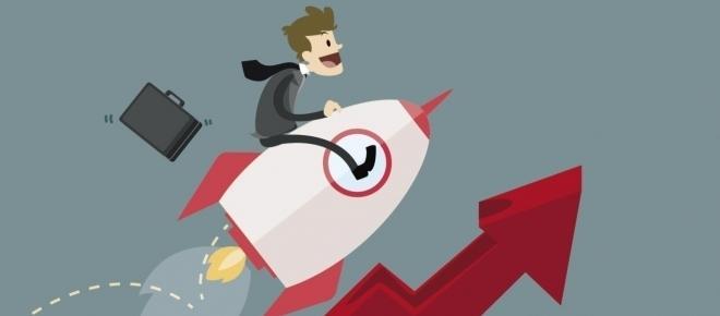 10 Razones para ser un emprendedor de éxito