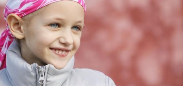 Estados Unidos aprovam novo tratamento contra o câncer