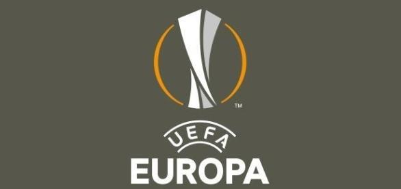 Europa League, partite del Milan
