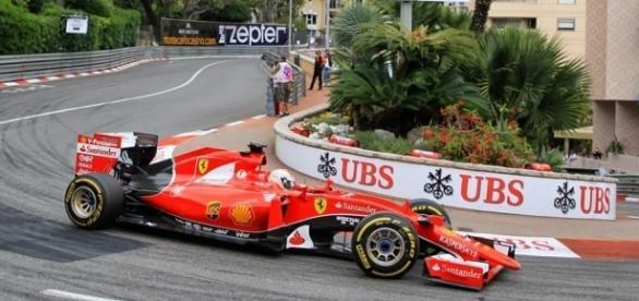 F1, orari Gp Italia a Monza, diretta tv Rai e Sky