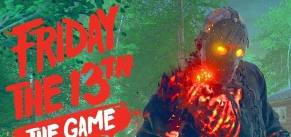 'Friday the 13th: The Game' dev reveals content of its next update(MonzyGames/YouTube Screenshot)