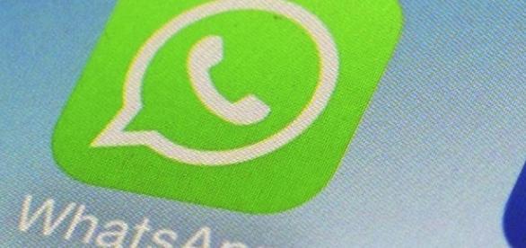 Whatsapp ha un miliardo di utenti al giorno, 1,3 miliardi al mese ... - lastampa.it