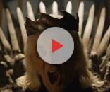 'Game of Thrones': the Mad King. Screencap: Best Compils via YouTube