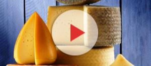 Los quesos españoles. - elportaldelchacinado.com