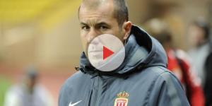 AS Monaco - L'entraîneur, Jardim