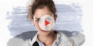 Globo divulga perfil de personagem trans de 'A Força do Querer
