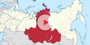 Siberia   Marvel Cinematic Universe Wiki   FANDOM powered by Wikia - wikia.com