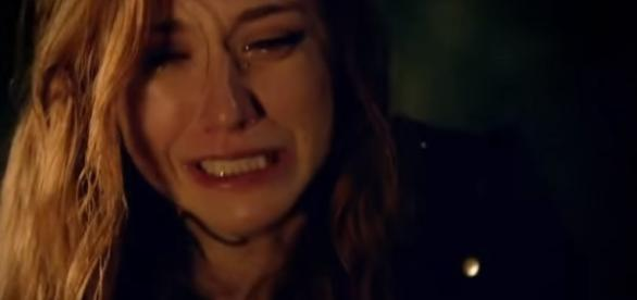 """A major character death happens in the """"Shadowhunters"""" Season 2 Episode 20. (Photo:YouTube/Shadowhunters Update)"""