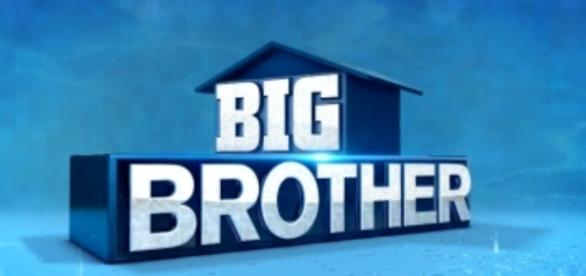 """""""Big Brother"""" 19 is in full swing. Photo Wikimedia Commons."""
