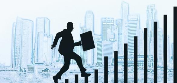 Career, Ladder - Free images on Pixabay - pixabay.com