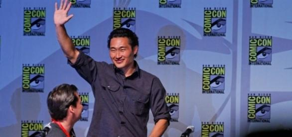 Daniel Dae Kim talks about his 'Hawaii Five-0' departure. (Flickr/Ronald Woan)