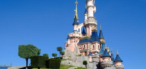 Disney sued for allegedly spying on children through 42 gaming apps/ Photo via flickr/ Jordi Vidal Lopez