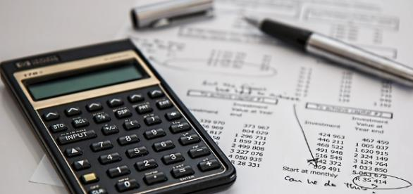 Daily FinanceScope for Scorpio - August 4 - Image via Pixabay