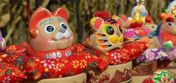 Free photo: Ceramic, Toys, China, Culture - Free Image on Pixabay ... - pixabay.com