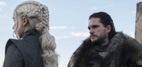 Game of Thrones Season 7 Episode 3 Recap – GoT The Queen's Justice ... - elle.com
