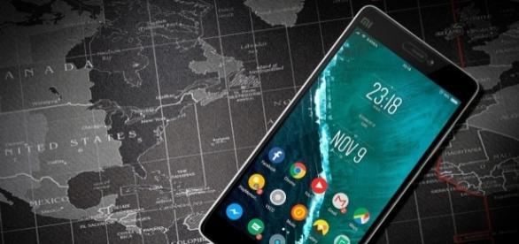 Google Android Oreo finally set for release soon   Photo via Pixabay