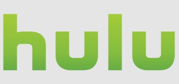 Hulu this month - photo by wikipedia.org/wiki/Hulu