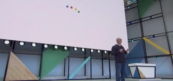 Image via Google Developers/YouTube screenshot