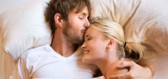 Nova técnica promete ajudar os casais